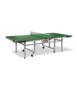 Table donic slc plateau gris