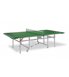 Table donic waldner high school plateau gris