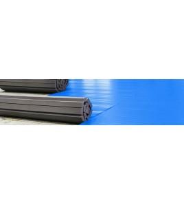 Combat Roll Longueur 12 ml, largeur 2 ml