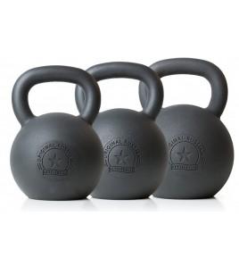Kettlebells Classics Line - Poids 24 kg