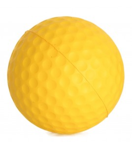 Balles de Golf Soft