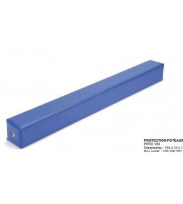 Protections de poteaux de corner 12x12 cm -