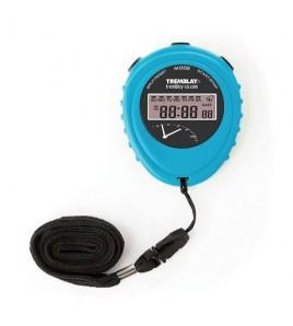 Chronomètre RH4