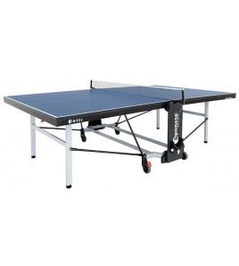 Table sponeta s 5-73 i plateau bleu