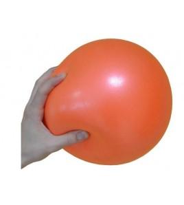 Balles de Pilates