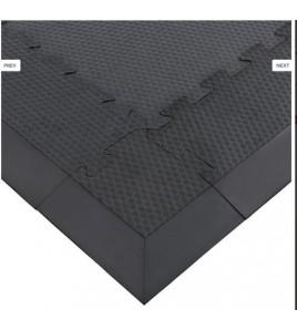 Plateaux d'haltérophilie ATX BLINE 8000 - Dim. 330 x 230 mm - Poids 185 kg