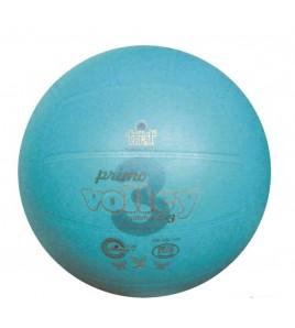 Ballon Trial Ultima 15-3 - ø 24 cm, Poids 220 gr.
