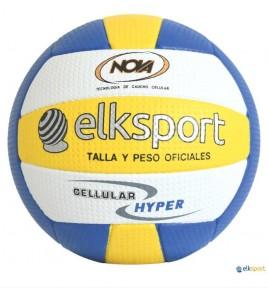 Ballon ELK VB NOVA - Taille 5