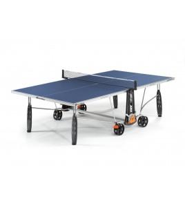 Table cornilleau 250s plateau bleu
