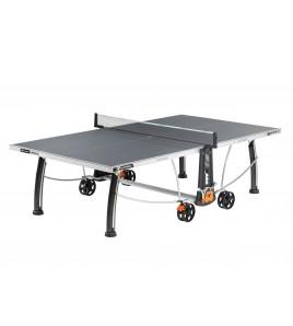 Table cornilleau 300s plateau gris