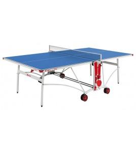 Table sponeta s 3-86 plateau bleu