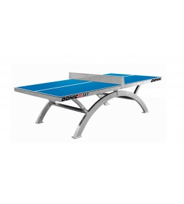 Table DONIC SKY