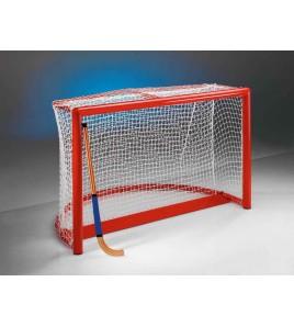 Filet de Roller hockey