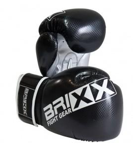 Gants de boxe entraînement - Taille 14OZ
