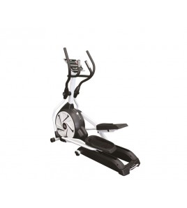 Cross Trainer XE 60