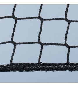 Cordeau périphérique de filet ø6mm polypropylène
