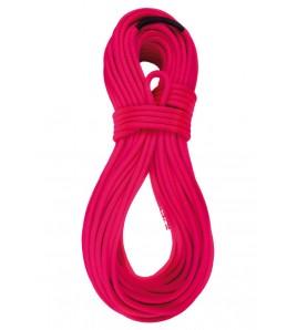 Cordes Dynamica Roca - Corde Monkey 9 mm