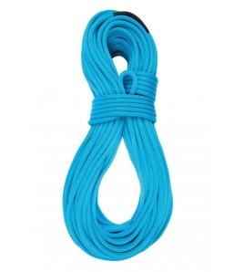 Cordes Dynamica Roca - Corde Suirana 9,6 mm