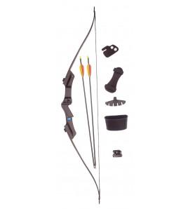 Lot Archerie ARCO 2