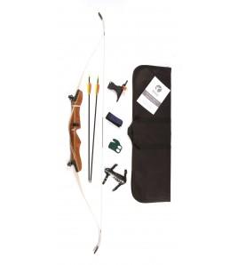 Lot Archerie ARCO 1