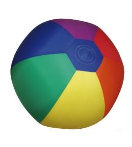 Ballons Flottants - Ballon ø 50 cm + 3 chambres à air